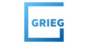 Grieg Foundation