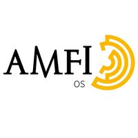 Amfi Os