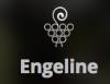 Engeline