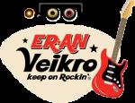 Er-An Vegkro
