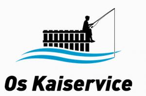 Os Kaiservice