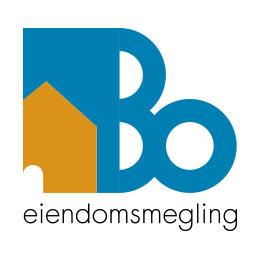 BO Eiendomsmegling